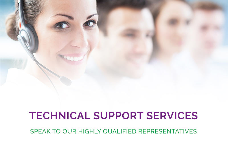 Discover our wide range of technical support services for your compounding needs including bundle packs, formulas and more.