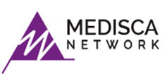 MEDISCA Network provides technical support services and a comprehensive library of compounding formulas